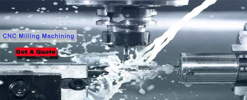 Holy precision Manufacturing Co.Ltd, cnc machining, cnc milling, cnc turning, cnc machining service, cnc machining center, manufacturing